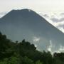 100 Honduras_SantaRosa
