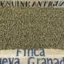 Guatemala 1280