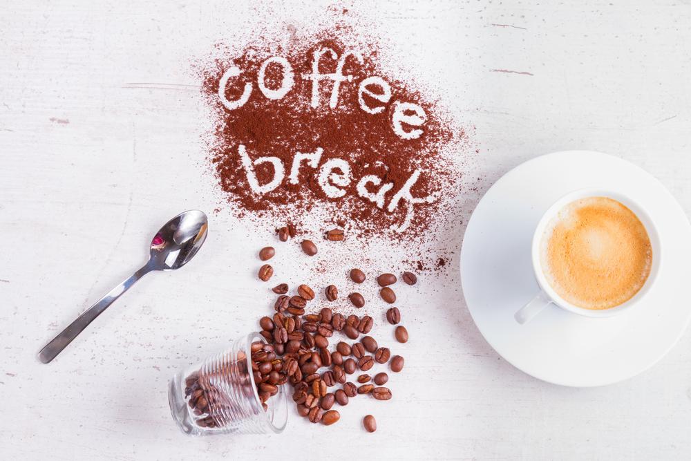 coffee break coffee gourmet artisan roasted to order coffeesmokin 39 beans coffee co. Black Bedroom Furniture Sets. Home Design Ideas